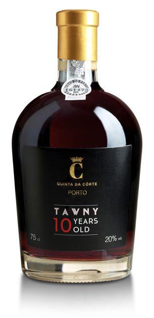 porto-tawny-10-ans-quinta-da-corte-2