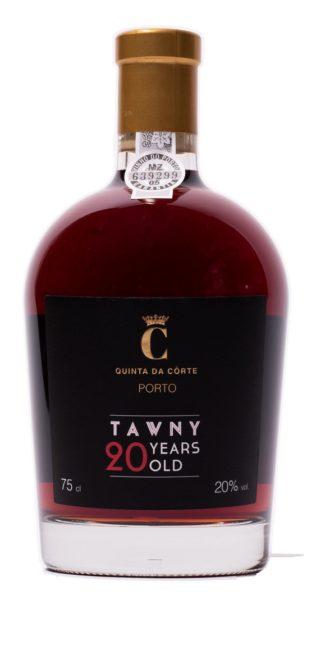 Porto-Tawny-20-ans-Quinta-da-Corte-316x650